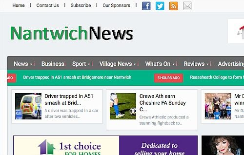 nantwichnews screenshot.jpg