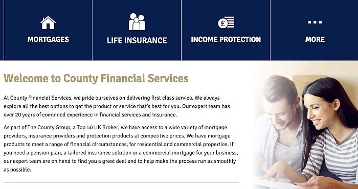 County Financial Services Nantwich.jpg