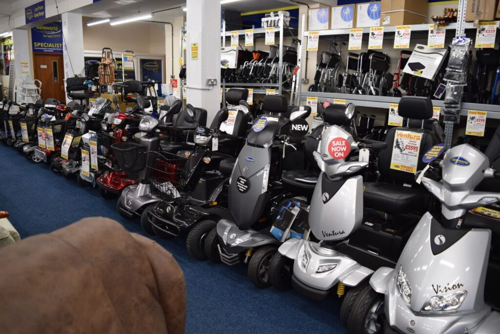 mobility-scooters.jpg