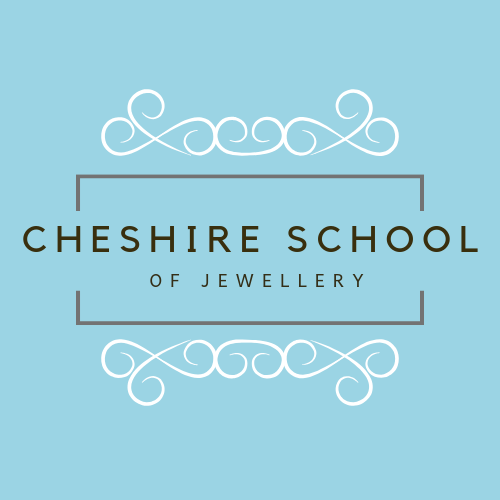 Cheshire School of Jewellery.png