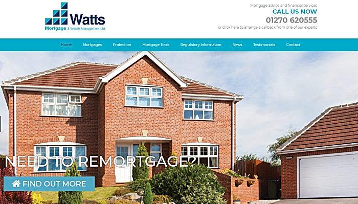 watts image 1.jpg