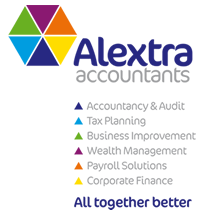 alextra_logo_trans.png