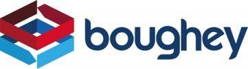 Boughey Logo.jpg