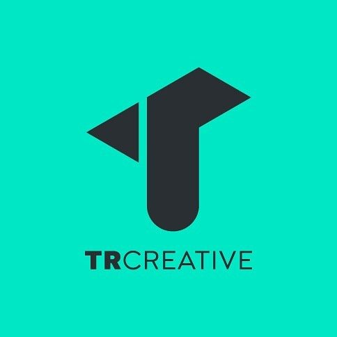 TRCREATIVE-Profile