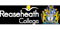 reaseheath-logo-web-header.png