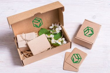 Green Future Box