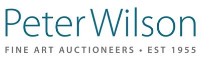 PeterWilson logo_Tea this onel2.png