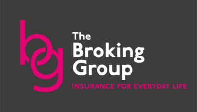 broking group logo.png