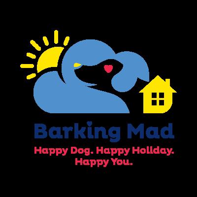 BarkingMad_Logo_big.png
