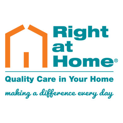 Right-at-Home-Logo.jpg