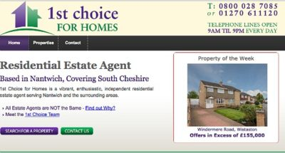 1st choice for homes image.jpg