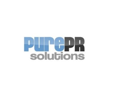 PurePR logo 5.jpg