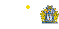 reaseheath-logo-web-header.png
