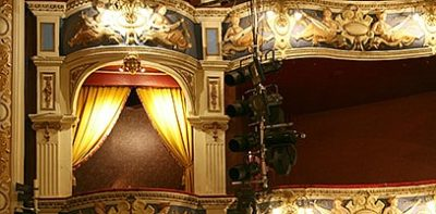 Crewe Lyceum Theatre box.jpg