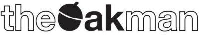 theoakman logo.jpg