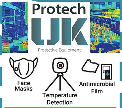 Protech UK.jpg