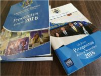 Prospectus covers.jpg