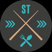 streetlogosymbol.png