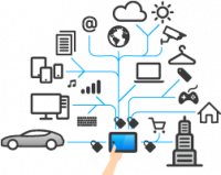 internet-of-things-icon-png-5.png
