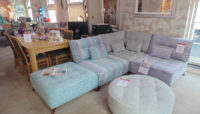 Arianne Love corner sofa.jpg