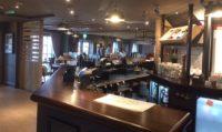 restaurant-area-of-new-pub-Sacred-Orchard.jpg