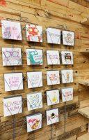 Lola Design Cards.jpg