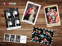 Photo Strip Design UK.jpg