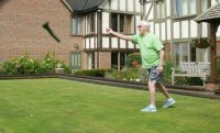 Welly-wanging-at-Richmond-Village-Nantwich.jpg