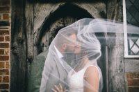 Nantwich Wedding Photography