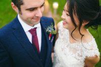 Stone Wedding Photographer