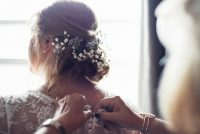 Tarporley Wedding Photography