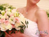 Bride-pic-Nantwich-news.jpg