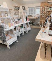 Shop Interior.jpg
