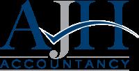 AJH Logo.png