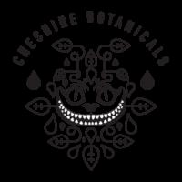 CheshireBotanicalsLogo.png