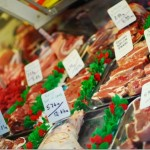 butchers meat (pic by Owen Mathias)