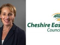 """Bunbury councillor is new Cheshire East """"business champion"""""""