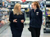 Aldi supermarket launches North West area manager recruitment drive