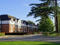 Alvaston Hall Hotel opens recruitment scheme to fill jobs