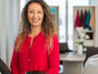 Crewe-based Bentley Motors appoint new Europe marketing chief