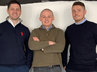 Crewe firm Amplo Group launches Amplo Commercial Finance