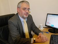 Barringtons offers research and development support for Cheshire businesses