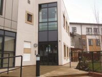 Belong care village in Crewe creates more jobs amid impact of Covid