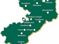 Cheshire East Council says plan will grow economy by £15 billion