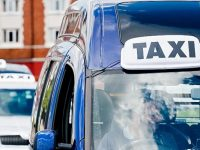 County Insurance scheme boosts taxi drivers during pandemic
