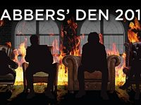 """Dabbers Den"" Nantwich business competition entry closes November 1"