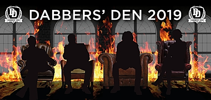 Dabbers Den 2019 Image (1)