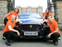 Nantwich software firm launches DriverCare tool