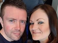 Emma recruits partner as Inspired Learning business grows