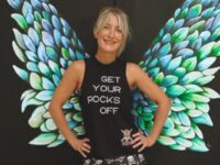 Nantwich fitness instructor shortlisted in North West awards